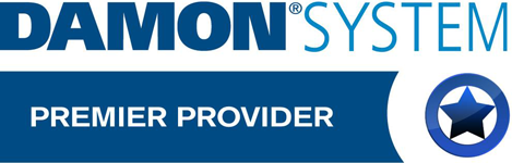 Damon® Premier Provider and Educator