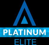 Invisalign® Platinum Elite Provider
